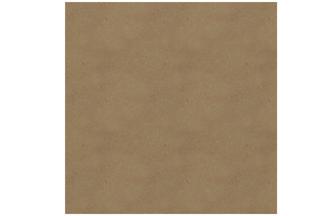 grand rectangle à décorer en bois